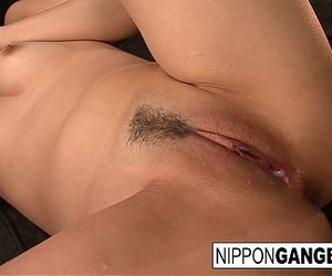 HD Porn Asian